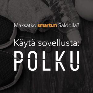 polku-300x300