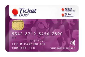 ticket-duo-300x200