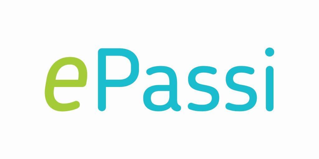 ePassin-logo